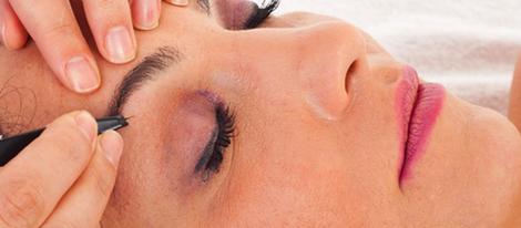 La depilación definitiva por electrólisis