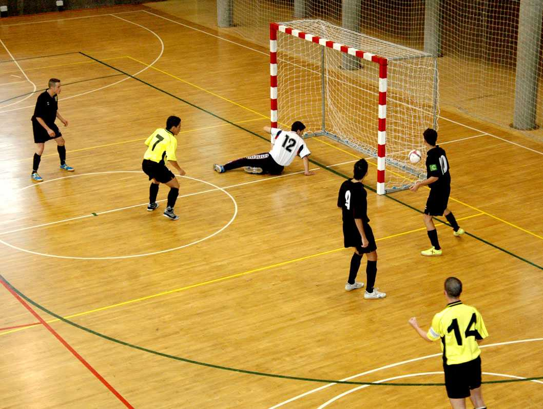 futbol-sala6
