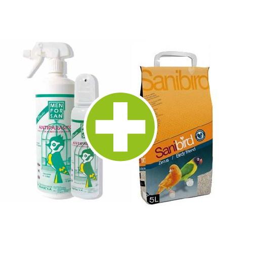 pack-especial-higiene-pajaros