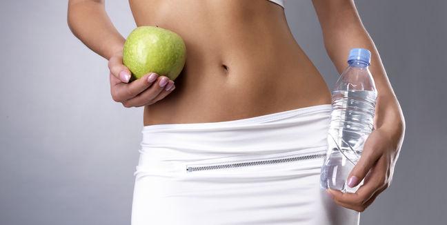 adelgazar-dieta-panza-agua-hidratacion-cuerpo-getty_MUJIMA20121128_0008_32